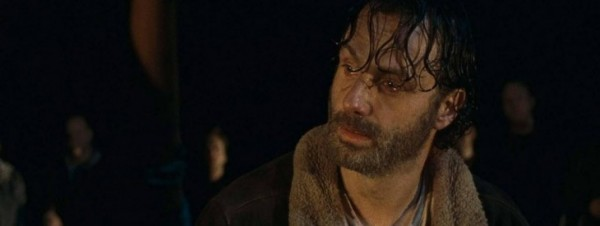 the-walking-dead-saison-6-saison-7-episode-730x275