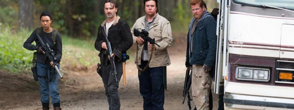 the-walking-dead-season-6-episode-16-finale