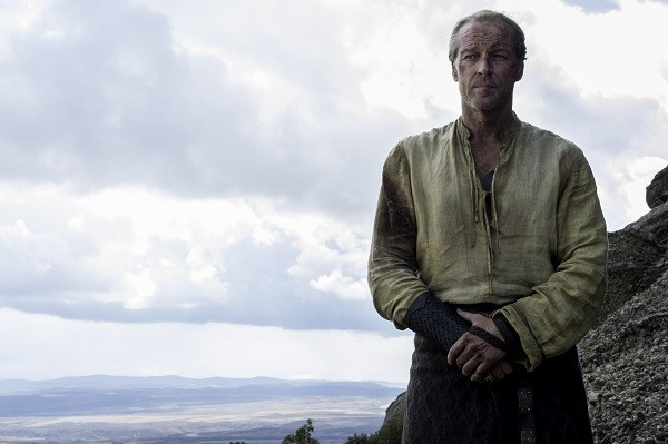 463005-jorah-mormont-in-game-of-thrones-season-6-epiosde-5-the-door