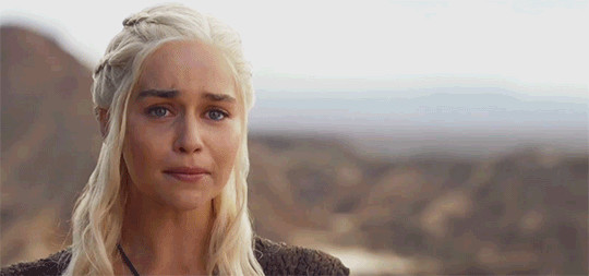 6-things-you-may-have-missed-while-game-of-thrones-season-6-episode-5-broke-your-heart-986680