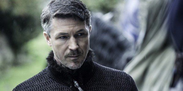 Aidan-Gillen-as-Petyr----Littlefinger----Baelish-in-Game-of-Thrones-Season-6-Episode-4