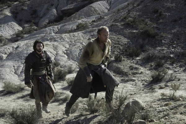 Daario-and-Jorah-Official