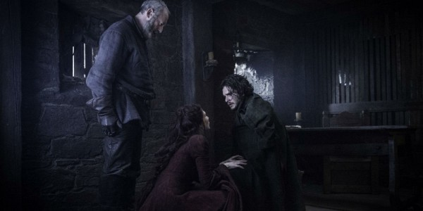 Davis-Melisandre-Jon-Snow-Game-of-Thrones-Season-6