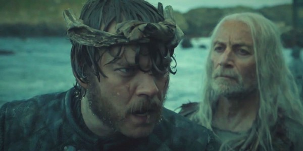 Euron-Greyjoy-Game-of-Thrones-Season-6