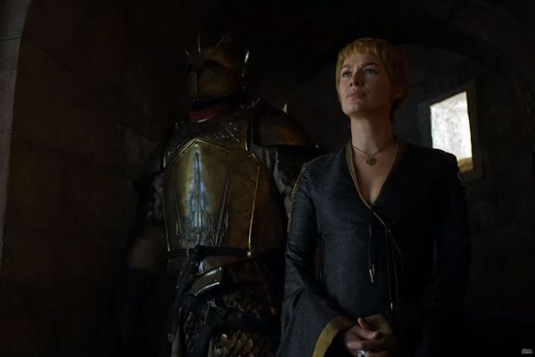 Game-Of-Thrones-Season-6-Episode-2 (1)