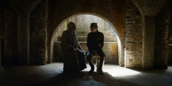 High-Sparrow-Tommen-Game-of-Thrones-Season-6