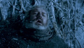 game-of-thrones-season-6-episode-5-hodor-750x522