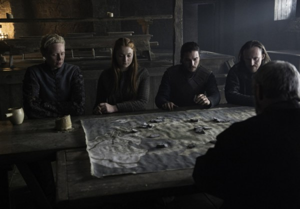 game-of-thrones-season-6-episode-5-north-750x522