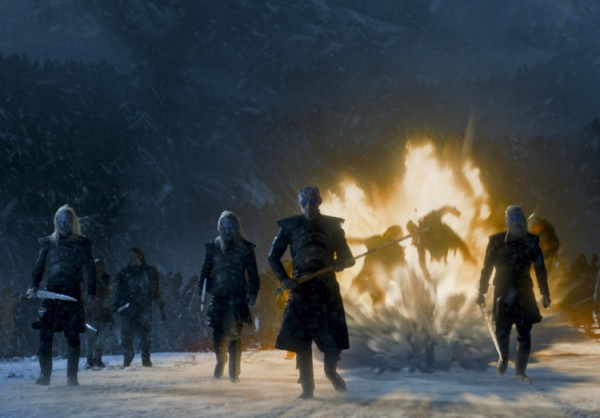 game-of-thrones-season-6-episode-5-walkers-2-750x522-1464032603