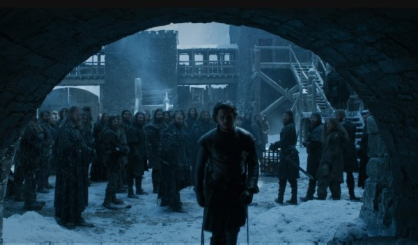 jon-snow-season-6-episode-3
