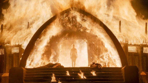 out-of-the-fire-game-of-thrones-s6e4