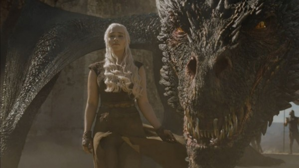 5-most-badass-quotes-from-game-of-thrones-season-6-episode-9-1025055