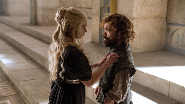 6-callbacks-from-game-of-thrones-episode-the-winds-of-winter-the-winds-of-winter-1036052