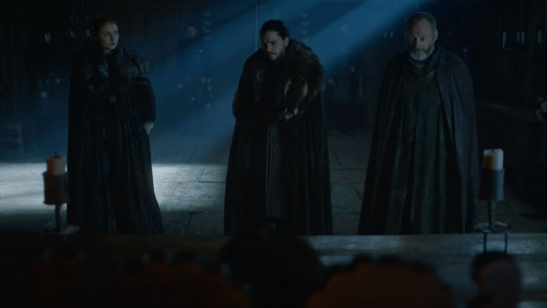 6-jaw-dropping-moments-from-game-of-thrones-season-6-episode-7-1004712