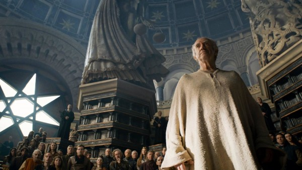 7-things-you-might-have-missed-on-game-of-thrones-season-6-episode-10-1035843