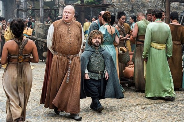 7-things-you-might-have-missed-on-game-of-thrones-season-6-episode-8-1014718