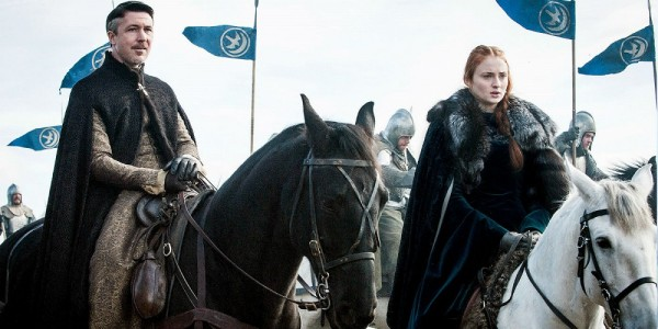Littlefinger-Sansa-Stark-Game-of-Thrones-Season-6-Battle-of-the-Bastards