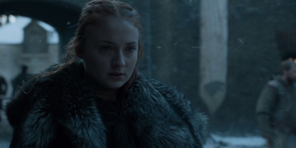 Sansa-Sophie-Turner-Game-of-Thrones-Season-6-Battle-of-the-Bastards