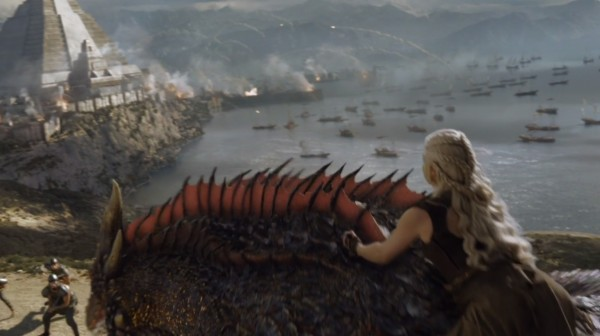 dany_dragon_ride_feature