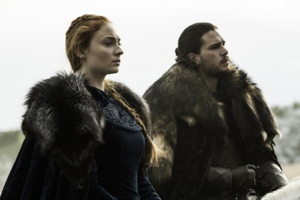 game-of-thrones-episode-9-3