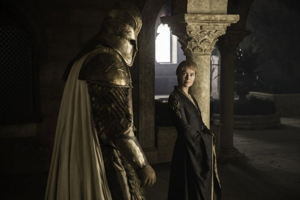 game-of-thrones-recap-episode-8