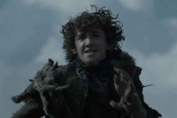 game-of-thrones-rickon