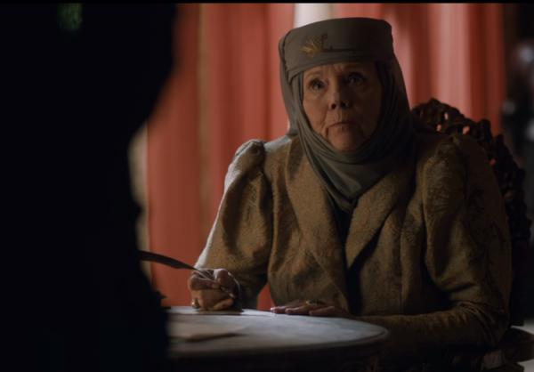 game-of-thrones-season-6-episode-7-promo-olenna-750x522