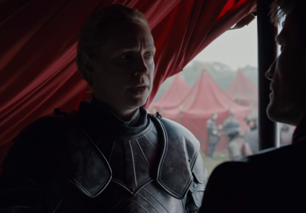 game-of-thrones-season-6-episode-8-promobrienne-750x522