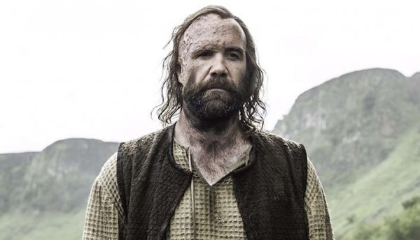 got-lead-sandor-clegane-game-of-thrones-hbo