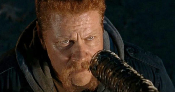 walking-dead-season-7-abraham