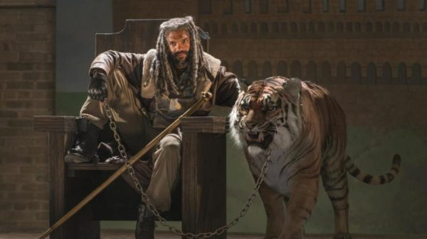 the-walking-dead-season-7-episode-2-ezekiel-shiva