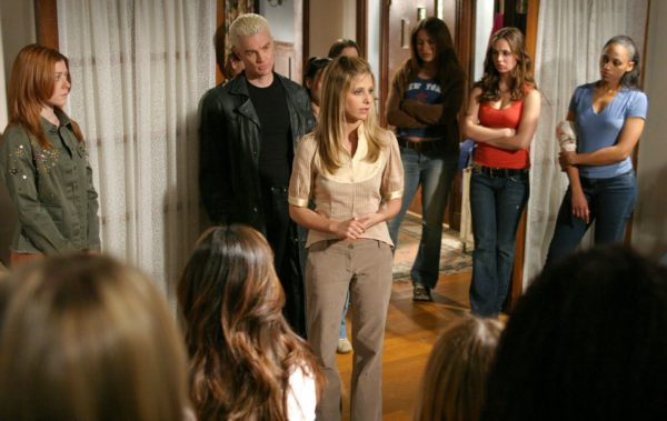 buffy-season-7