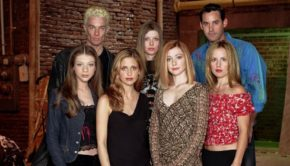 buffy-season-6-cast