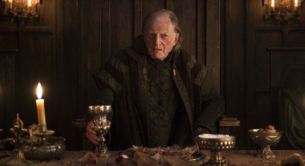 game-of-thrones-walder-frey-season-7-premiere-700x380