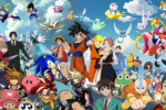 Hidden Gems - Netflix, The New Home For Anime