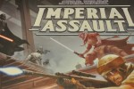 Star Wars: Imperial Assault – Review