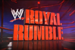 It's Now Time... For The Ultimate Royal Rumble!! Part 1