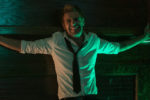 Constantine - A Whole World Out There - Review