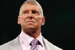 Has Vince McMahon Lost His Audience?