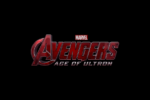 New Avengers: Age Of Ultron TV Spot Released