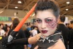 Star Wars Day: Come To The Dark Side...We Have Cosplay