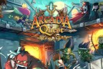 Arcadia Quest Review