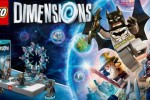 12 Worlds We Would Love to See in LEGO Dimensions