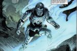 Onyx #1 Review