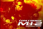 IMFridays - Mission: Impossible II