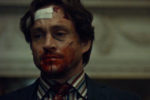 "Hannibal Season 3 Episode 7 ""Digestivo"" Review"
