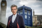 Doctor Who Series 8 Sucked – But Why?