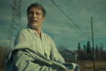 """Hannibal Season 3 Episode 13 """"The Wrath Of The Lamb"""" Review"""
