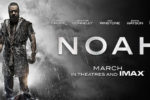 Noah - A Film Review