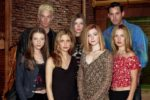 20 Years of Buffy - A Celebration